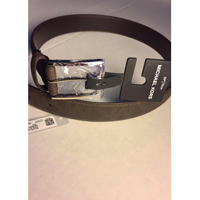 Cinturón Michael Kors 100% Original