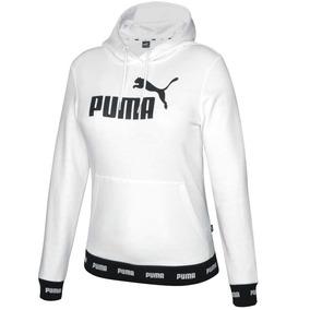 78eb68ba5 Sudadera Casual Puma 8002
