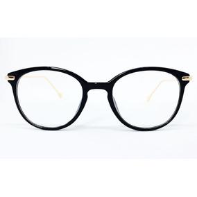 4bd67d3bcfed3 Óculos Antigo Haste Flexível Armação Vintage - Óculos no Mercado ...