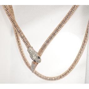 a996d75e3026 Maxi Collar Mayoreo Monterrey - Collares y Cadenas Fantasia en ...