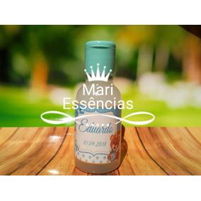 45 Hidratante / Alcool Gel Ou Sabonete Liquido Personalizado