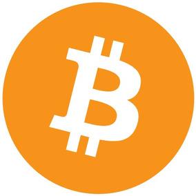 Bitcoin 0.04