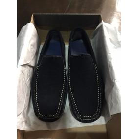 a7501a91514 Elegantes Zapatos Marquis Para Hombre - Ropa y Accesorios en Mercado ...