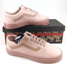 Teni 2019 Vans Old Skool 37 - Tênis para Feminino no Mercado Livre ... 091b5928f8