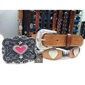 Fivela Country Feminina Cowgirl - Acessórios da Moda Femininas no ... d481ca0ac84