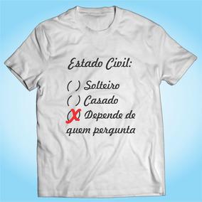 Camisetas Engraçadas Engenheiro Civil Calçados Roupas E Bolsas No