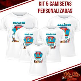 Camisetas Personalizadas Atacado   Varejo Promoção     - Calçados ... fde26b53f7acd