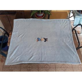 Mantas Bebe - Bebés en Monagas en Mercado Libre Venezuela 468e803c7286