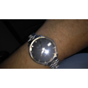 ac8204f0d8d Relogio Mido Ocean Star Powerwind - Relógios no Mercado Livre Brasil