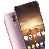W&o W6 Android 7 Detector De Huella Camara 13m Memoria 16g
