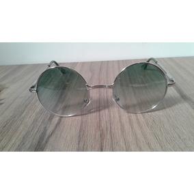 Oculos Redondo Lente Roxa - Óculos De Sol Com proteção UV no Mercado ... 90e6f837ec