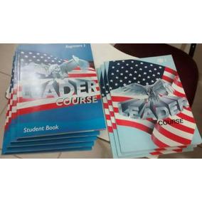 Material E Suporte Pedagógicos De Inglês