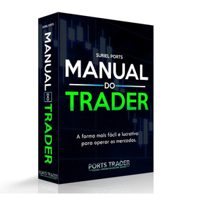 Manual Do Trader ( Ports Trader )