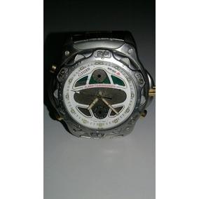 adc10dde609 Relógio Citizen Gn0s5 Gn 0 S 5 Antigo Raridade - Relógios no Mercado ...