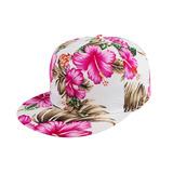 Gorras Planas Mujer Rosa en Mercado Libre Argentina 775c146f46b