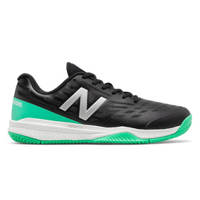 Tenis New Balance 997.5 Zapatillas en Mercado Libre Perú