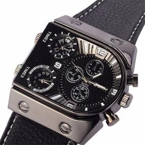54cfeb4c35a Reloj Hombre Analógico Maquina De Casio Marca Miyota Paidu. Arequipa · Reloj  Japones Original Casual Original 2018 Remate 2 X 229