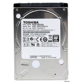Hd Notebook 500gb Sata Toshiba Ou Wd Novo 0 Hora Lacrado