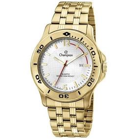 Relógio Masculino Champion Ca30221h