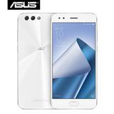 Celular Asus Zenfone 4 (ze554kl) Nfc 4gb Versión Global