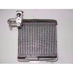 Evaporador Tiida Livina Ar Condicionado Original Nissan