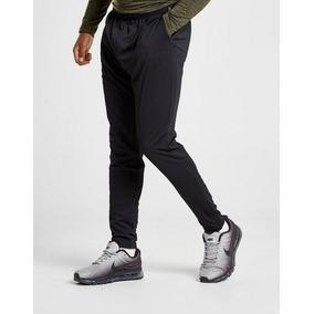 5638ff33df4a0 Pantalon Nike Academy Talle S - Ropa y Accesorios Negro en Mercado ...
