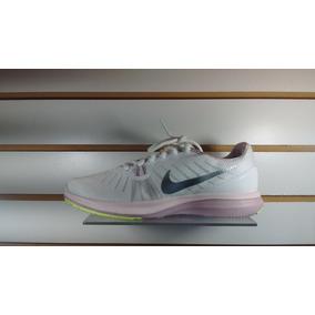 Oferta De Nike Original W In-season Tr7 De $2000 A $1699