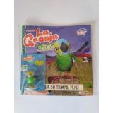 Revista La Granja De Zenon.varias Ediciones.consultar!!
