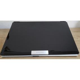 Notebook Positivo Modelo Z77 , Intel Dual, Funcionando 100%