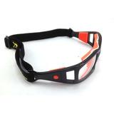fc0eb5a4a8eb7 Oculo De Grau Para Jogar Futebol - Protetores Esportivos no Mercado ...