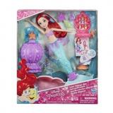Sirenita Princesa Ariel C0539, Hasbro