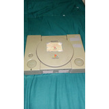 Playstation 1 Scph 1001