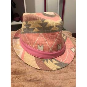 Sombrero De Paja Playero - Ropa y Accesorios en Mercado Libre Perú a8b40a29800