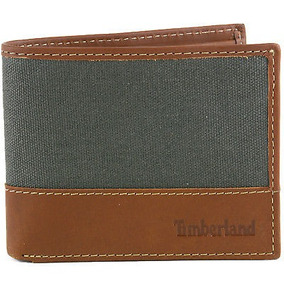 212cc3d92dec Billeteras Fossil Mens Passcase Wallet Brown Ml3288200 - Billeteras ...