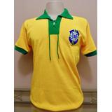 Manto Sagrado Retro - Camisas de Futebol no Mercado Livre Brasil 13ca540ded664