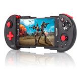Controle Para Android Ipega 9087 Gamepad Joystick Bluetooth