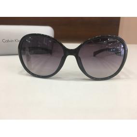 Oculos Jean Pierre Calvin Klein - Óculos no Mercado Livre Brasil 2f5704a784