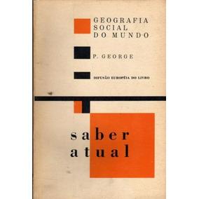Livros De Geografia Pdf
