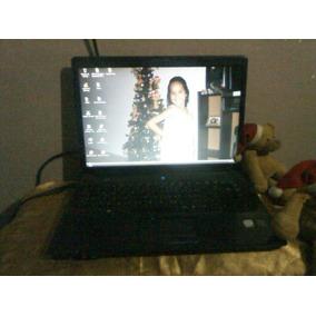 En Venta Lapto Hp Compac C700