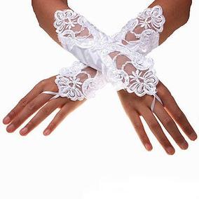 Alquiler vestido novia cartagena