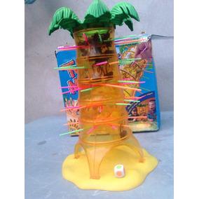 Monos Locos Juegos Y Juguetes En Mercado Libre Venezuela