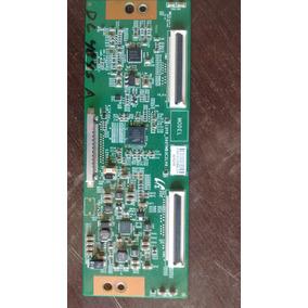 Placa Tecom Semp Toshiba Dl4845