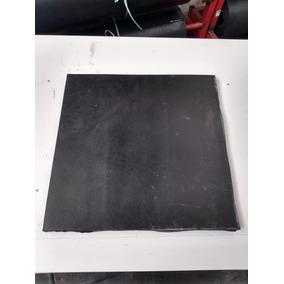 8515ba0202570 Placas De Borracha Microporosa Sergipe - Materiais para Artesanato ...