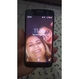 Smartphone Moto G5s Plus 32gb