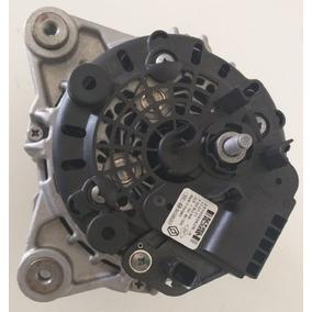 Alternador Duster/megane/sandero C/ar 80 / 150amp. Orig.