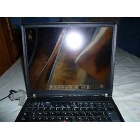 Cambio Laptop