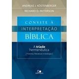 Convite Para Debutantes Com Frases Evangelica No Mercado Livre Brasil