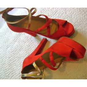 Outlet De Calçados Femininos Só N.35 - Melhores Marcas