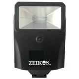 ff4211a44ac0 Zeikos Zeds12 Digital Slave Flash Con Soporte Para Slr Digit
