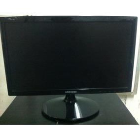 Samsung LS19C150FS/ZA LED Monitor Windows Vista 64-BIT